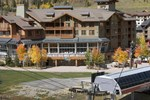 Copper Mountain Hotel Rooms by Rocky Mountain Resort Management