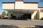 Ramada - Owensboro