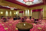 Embassy Suites Murfreesboro - Hotel and Conference Center