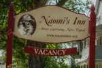Naomi's Bed & Breakfast