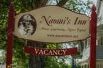 Мини-отель Naomi's Bed & Breakfast