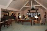 Отель Cayo Grande Suites Hotel - Fort Walton Beach