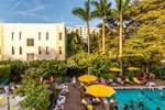 Freehand Miami Hostel