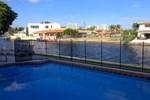 Отель Villa Malibu (Miami Rentals)