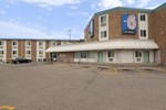 Отель Motel 6 Minneapolis Airport - Mall Of America