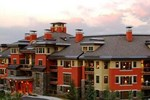 Апартаменты Raintree's The Miners Club Park City