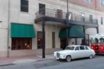 Admiral Semmes Hotel & Restaurant