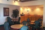 Oakland Inn