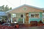 Catalina Beach House