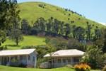 Jacaranda Inn