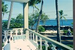 Апартаменты Kona Islander