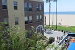 Апартаменты Su Casa at Venice Beach