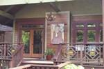 Мини-отель Elegant Pohaku House