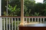 Мини-отель Hawaii Hideaway