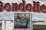 Отель Gondolier Motel - Wildwood