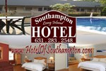 Отель Southampton Escape Hotel