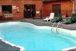 Отель Motel 6 Jonesboro Georgia