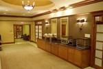 Отель Hotel Executive Suites
