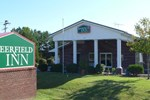 Отель Deerfield Inn and Suites - Fairview