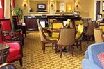 Отель Winston-Salem Marriott