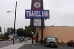 Отель Whittier Travel Inn
