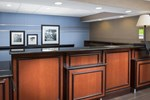 Saint Joseph Hampton Inn