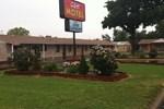 Отель C & H Motel
