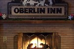 Oberlin Inn Ohio