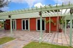 Апартаменты Parador Villas Del Mar Hau