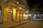 Отель Hotel Melia Ponce