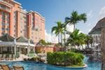 Отель Embassy Suites San Juan - Hotel & Casino