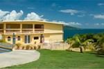 Отель Parador Costa Del Mar