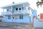 Апартаменты Playa Apartments