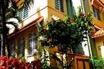 El Canario Boutique Hotel