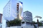 Отель San Juan Beach Hotel