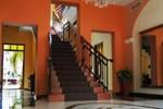 Отель Ramada Ponce Hotel & Casino