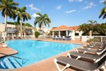 Отель Howard Johnson Hotel Ponce