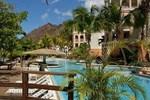 Отель Rincon Beach Resort