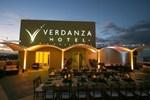 Отель Verdanza Hotel
