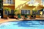 Отель Hotel Villa del Sol