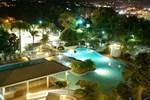 Отель Fajardo Inn
