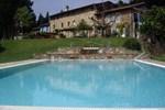 Отель Relais Del Lago