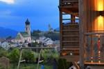 Отель HOTEL EMMY - Dolomites Family Resort