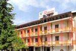 Отель Hotel Camigliatello