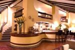 Отель Hotel Cala Del Porto