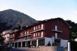 Hotel Lory
