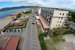 Отель Hotel Rondine