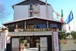 Отель Hotel Sila