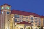 Отель La Quinta Inn & Suites Allen at The Village