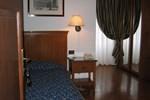 Отель Castello Di Clanezzo
